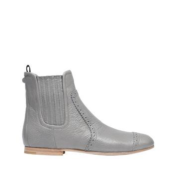 BALENCIAGA Ankle boot D Balenciaga Brogues Chelsea Boots f