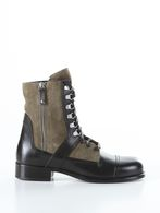 DIESEL BLACK GOLD ERIN Scarpa fashion D f