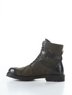 DIESEL BLACK GOLD CAESAR - BO Dress Shoe U a