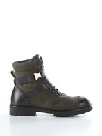 DIESEL BLACK GOLD CAESAR - BO Dress Shoe U f
