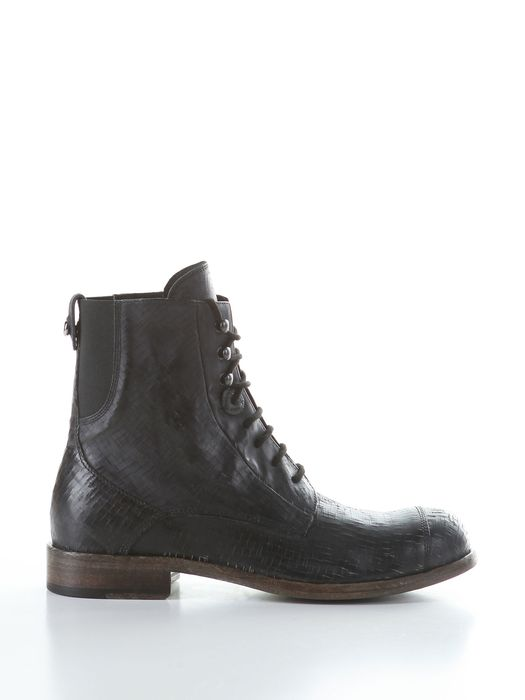 DIESEL BLACK GOLD DANNY - BO Scarpa fashion U f