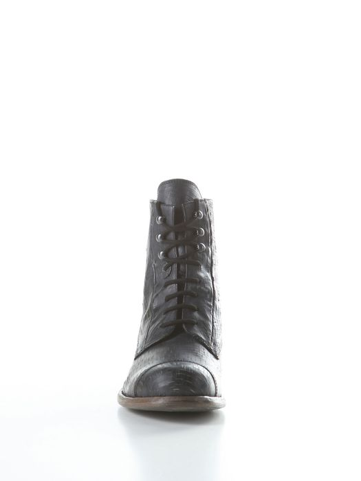 DIESEL BLACK GOLD DANNY - BO Scarpa fashion U r