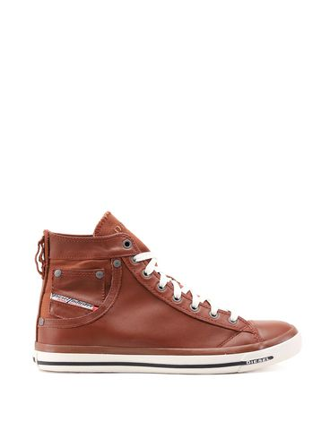 DIESEL Casual Shoe U EXPOSURE I f