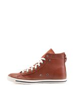 DIESEL EXPOSURE I Casual Shoe U a