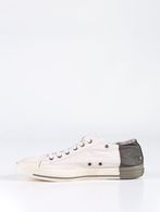 DIESEL EXPOSURE LOW I Casual Shoe U a