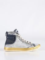 DIESEL EXPOSURE IV W Casual Shoe D f