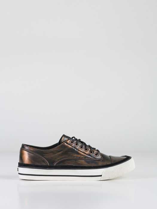 DIESEL MARCY W Sneaker D f