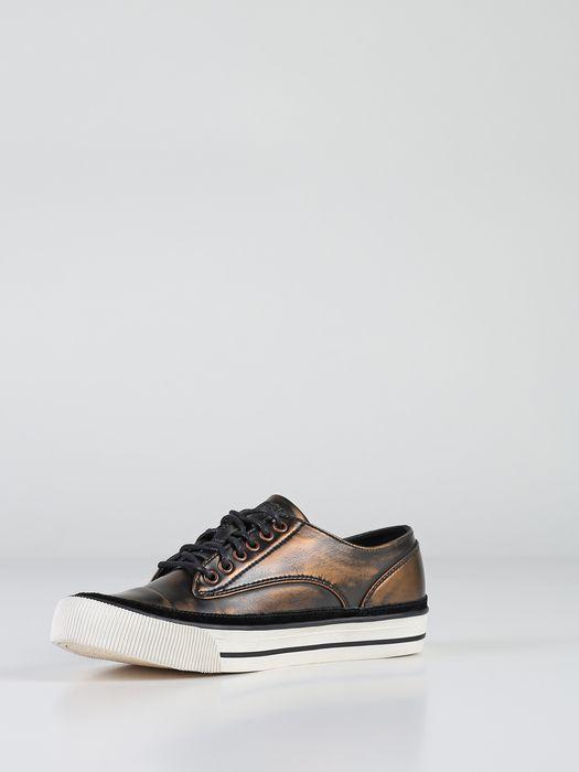 DIESEL MARCY W Casual Shoe D a