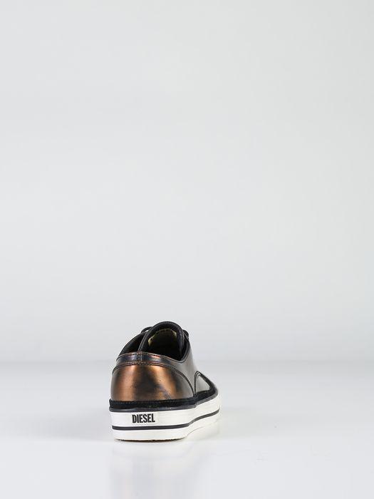 DIESEL MARCY W Sneaker D e