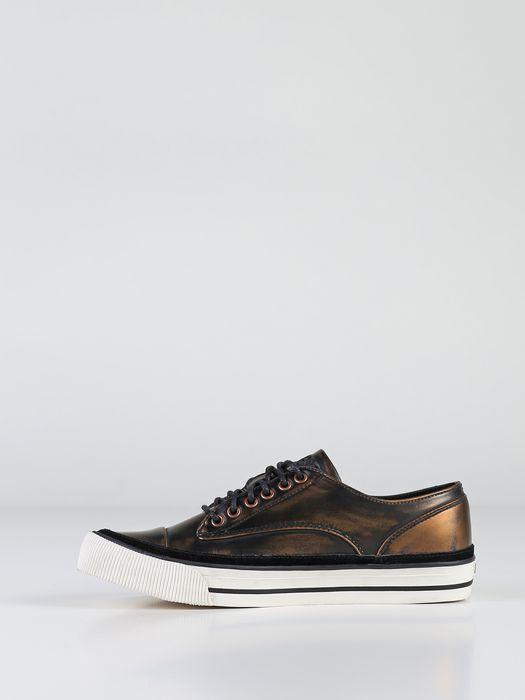 DIESEL MARCY W Sneaker D r