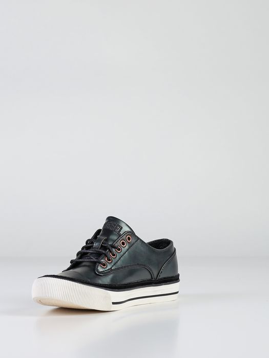 DIESEL MARCY W Casual Shoe D a