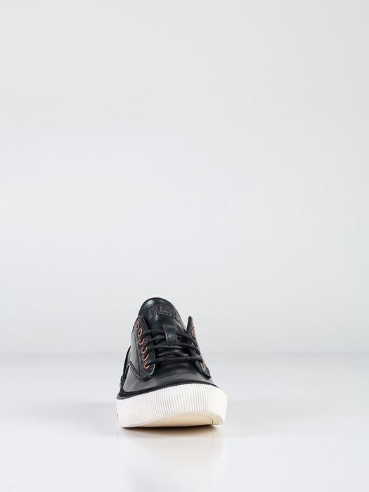 DIESEL MARCY W Sneaker D d