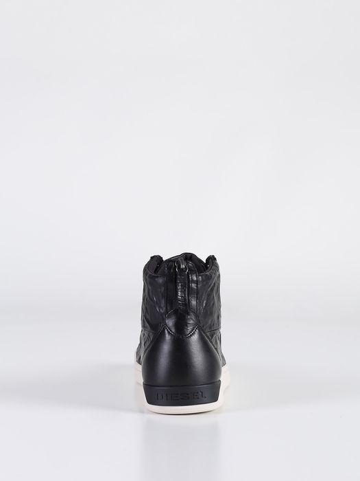 DIESEL DIAMOND Sneakers U e
