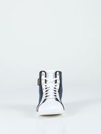 DIESEL WEEKENDLY W Casual Shoe D r