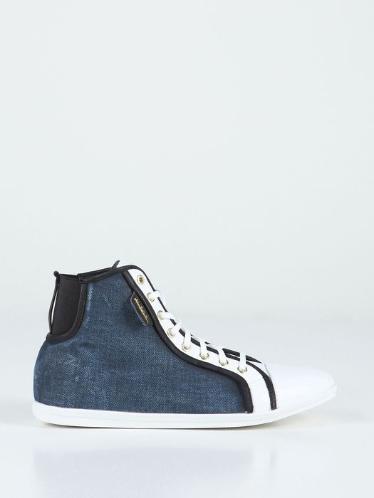 DIESEL WEEKENDLY W Casual Shoe D f