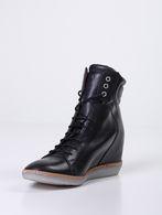 DIESEL YOLAND W Elegante Schuhe D a