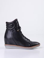 DIESEL YOLAND W Dress Shoe D f