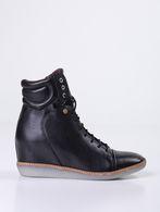DIESEL YOLAND W Elegante Schuhe D f