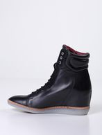 DIESEL YOLAND W Dress Shoe D r