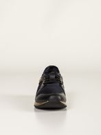 DIESEL TAZY LOW W Casual Shoe D e