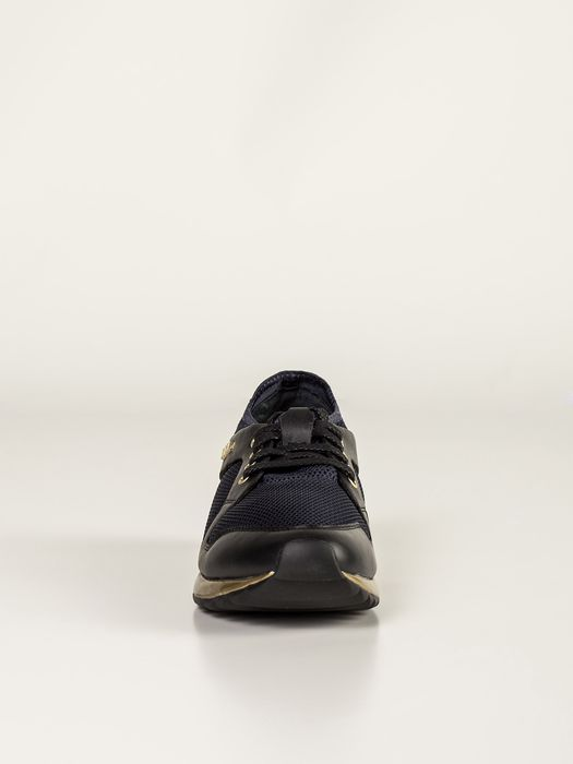 DIESEL TAZY LOW W Sneakers D e