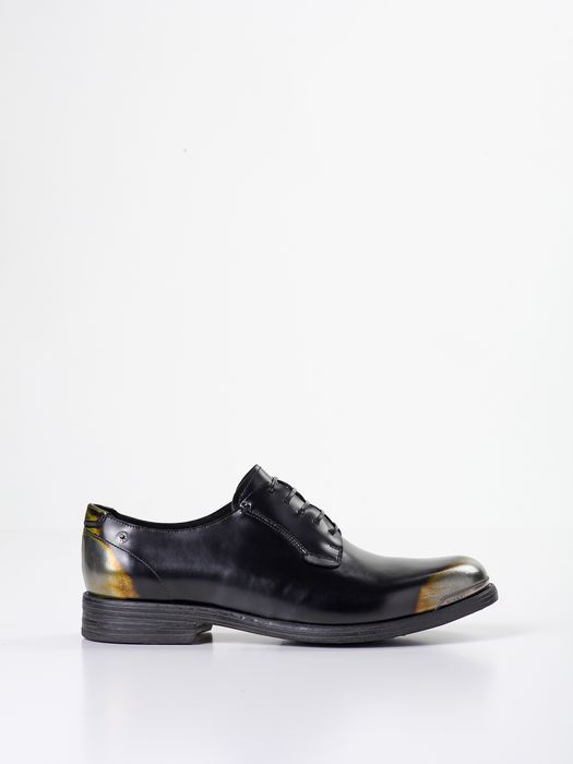 DIESEL EXPRESSURE LUX Dress Shoe U f