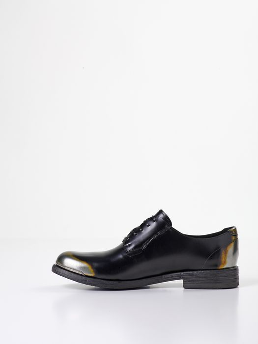 DIESEL EXPRESSURE LUX Dress Shoe U a