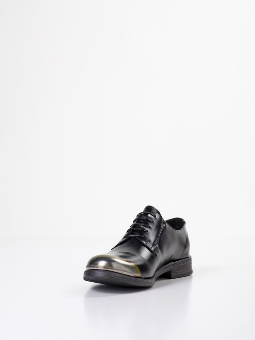 DIESEL EXPRESSURE LUX Dress Shoe U d