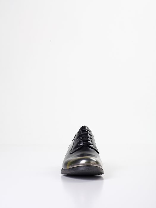 DIESEL EXPRESSURE LUX Dress Shoe U e