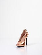DIESEL KLARISSE Elegante Schuhe D d