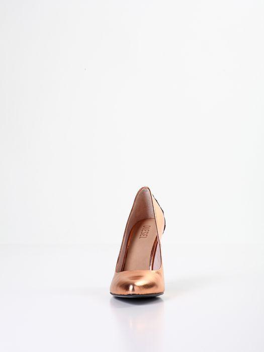 DIESEL KLARISSE Elegante Schuhe D e