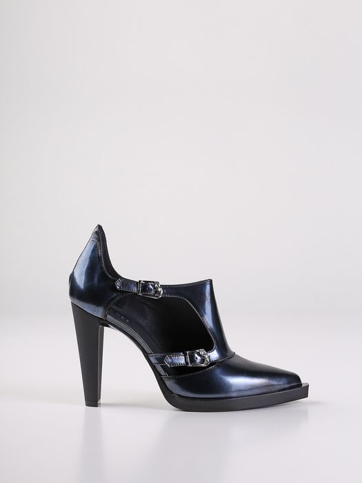 DIESEL TULYP Dress Shoe D f