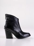 DIESEL OZYS Elegante Schuhe D f