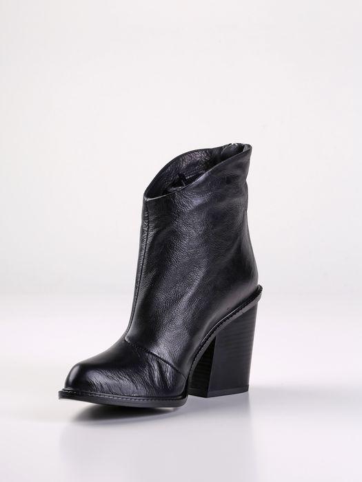 DIESEL OZYS Elegante Schuhe D a