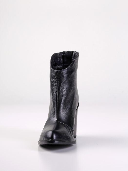 DIESEL OZYS Elegante Schuhe D e