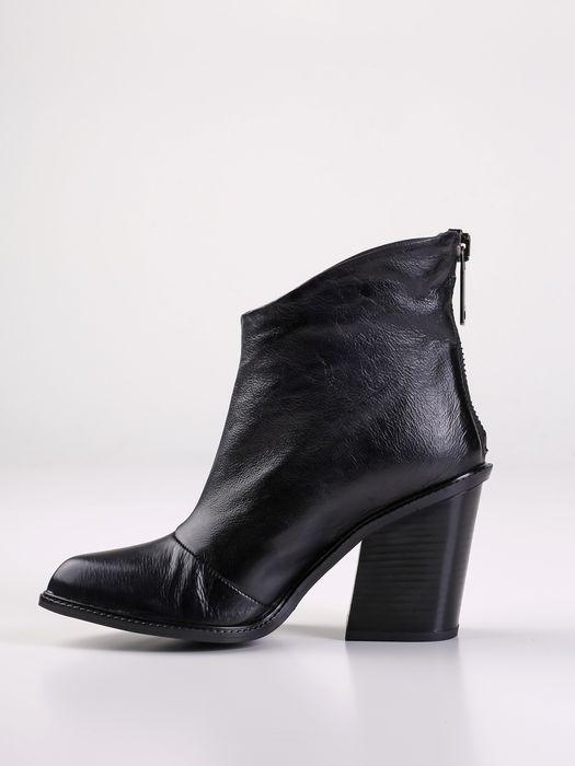 DIESEL OZYS Elegante Schuhe D r