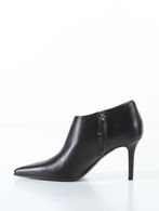 DIESEL BLACK GOLD LILY-B Dress Shoe D a
