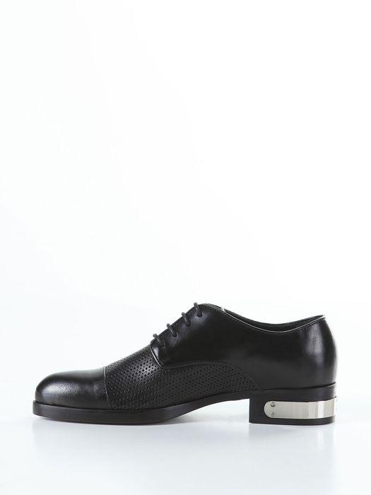 DIESEL BLACK GOLD MIA-ST Zapato de vestir D a