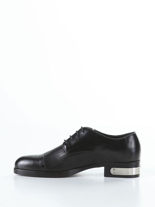 DIESEL BLACK GOLD MIA-ST Scarpa fashion D a
