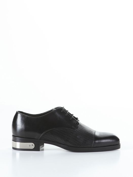 DIESEL BLACK GOLD MIA-ST Dress Shoe D f