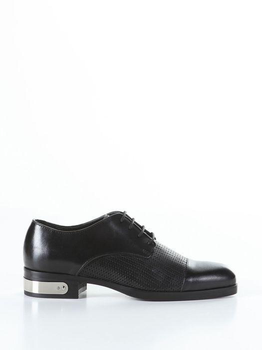 DIESEL BLACK GOLD MIA-ST Scarpa fashion D f