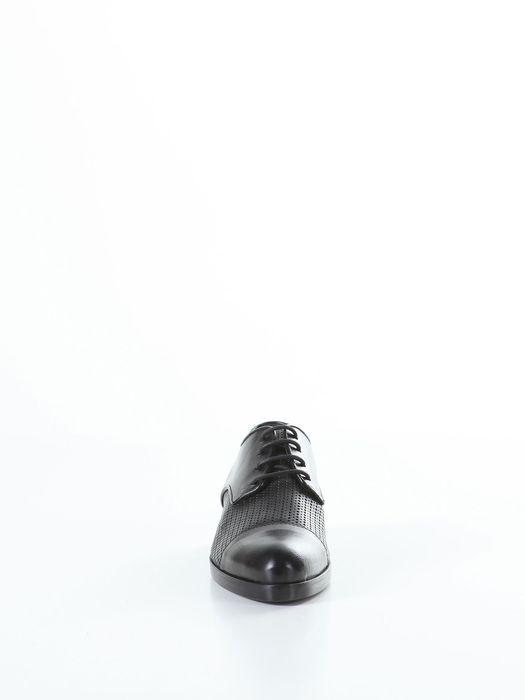 DIESEL BLACK GOLD MIA-ST Scarpa fashion D r