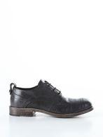 DIESEL BLACK GOLD DANNY - DE Elegante Schuhe U f
