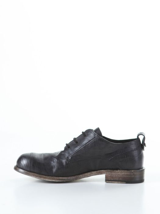 DIESEL BLACK GOLD DANNY - DE Dress Shoe U a