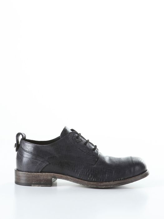 DIESEL BLACK GOLD DANNY - DE Dress Shoe U f