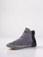 DIESEL EXPOSURE I Casual Shoe U r