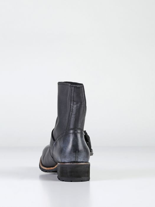 DIESEL BLYDGE Dress Shoe D e