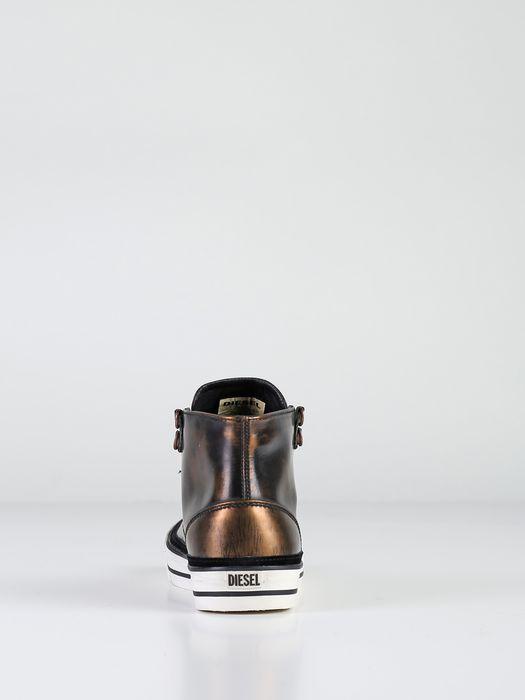 DIESEL PERSIS W Sneaker D e