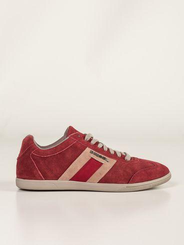 DIESEL Casual Shoe U VINTAGY LOUNGE f