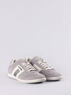 DIESEL VINTAGY LOUNGE Sneakers U a